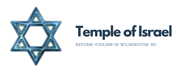 Temple of Israel