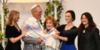 Rosoff, Peggy Pancoe & Unger Steve, 2019.11